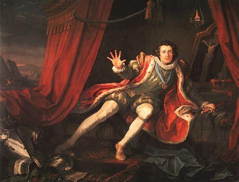 ricardo iii shakespeare total shakespeare total