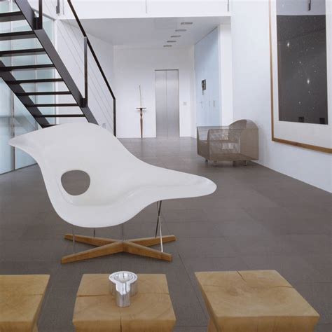chaise style eames an eames style chaise longue by ciel notonthehighstreet com