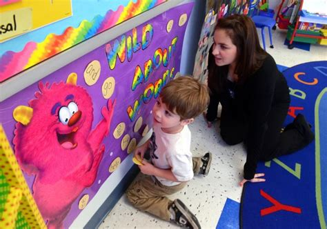 new jersey s preschools drop from ninth to 16th 767 | 4f85eb4004ac7.image
