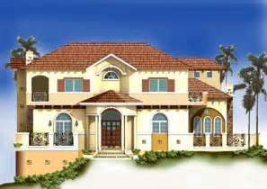 mediterranean home plans unique mediterranean house design luxury custom