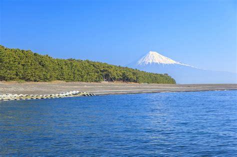 静岡 県 観光