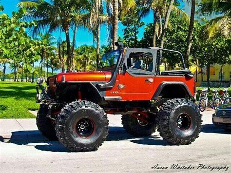 4 door jeep wrangler jacked up wrangler jeeps jacked up autos post