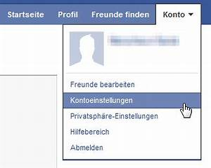 Paypal Falsche Email : tweetdeck passwort ndern e mail adresse ndern konto l schen ~ Buech-reservation.com Haus und Dekorationen