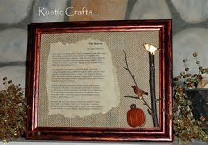 Halloween Blow Up Decorations by Book Crafts Use Old Book Pages Without Destroying Books