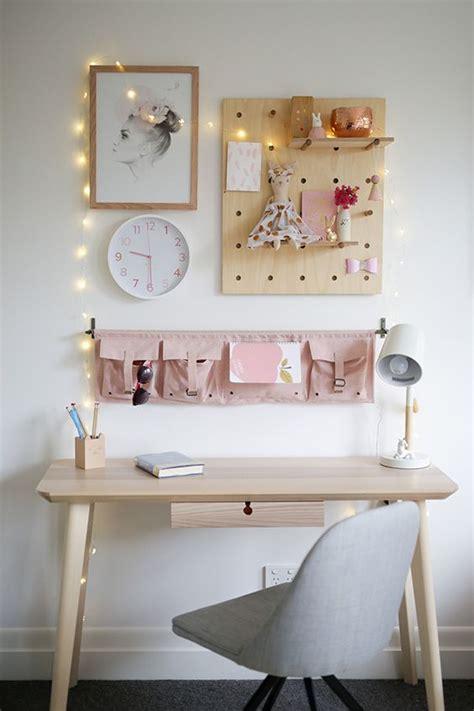 alluring modern office furniture desk and best 25 modern home office furniture ideas on home bedroom desk best 10 small desk bedroom ideas on
