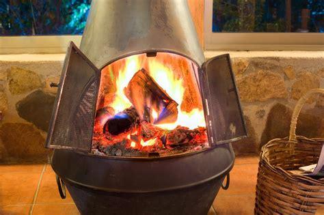 Herausragende Feuerschalen Für Den Garten Innerhalb