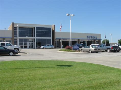 Chevrolet Car Dealership by Duteau Chevrolet Car Dealership Gregg Electric
