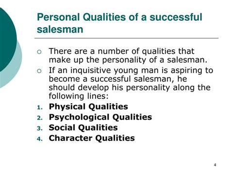 ppt sales distribution management 2005 martin khan