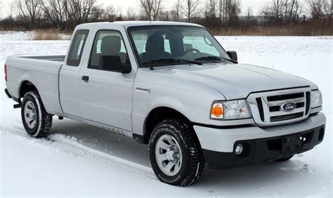 2011 Ford Ranger Xlt by File 2011 Ford Ranger Xlt Nhtsa Jpg