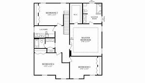 New Home Floorplan Pittsburgh  Pa Nashville
