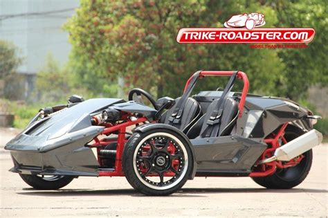 3 wheel 250cc or 300cc drift trike cheap price ztr trike roadster 250cc trikes concepts