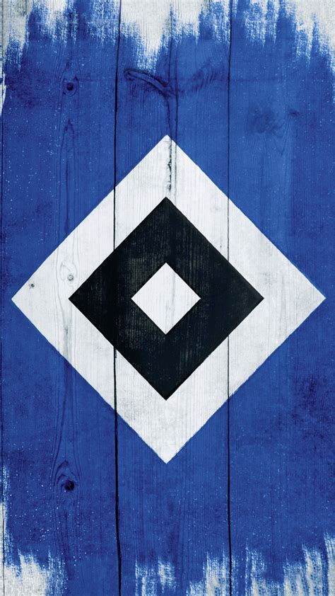 hsv wallpaper hsvde
