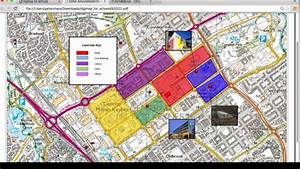 Webinar - Creating Land Use Maps  4th May 2016