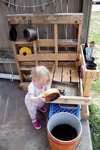 fabriquer une cuisine en bois pour enfant myqtocom With fabriquer cuisine bois enfant