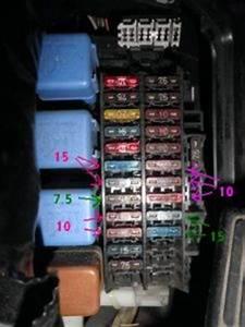 1996 Nissan 240sx 240sx Many Problems  Engine Mechanical