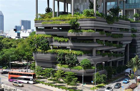 vertical gardens benefits   dollars  cents
