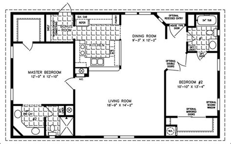small home floor plan easy barndominium floor plans cad pro