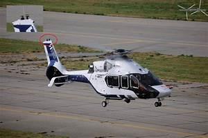 H160, first flight – BlueSkyRotor.com