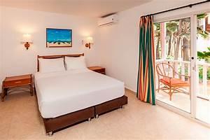 Hotel San Luis : hotel decameron san luis viajaengrande ~ Eleganceandgraceweddings.com Haus und Dekorationen