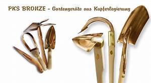 Ks Aus Pks Berechnen : pks bronze kleine gro e gartenger te kupfer anton der natur auf der spur ~ Themetempest.com Abrechnung