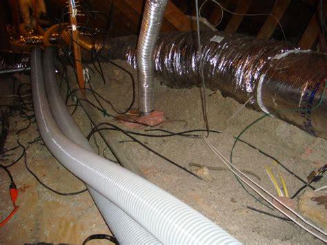 remove asbestos   apartment building