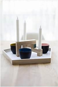 Ikea Stockholm Tisch : trendiger teppich von ikea stockholmwiener wohnsinn ~ Markanthonyermac.com Haus und Dekorationen
