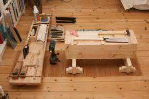 sharpening japanese kitchen knives wood work japan woodworking tools pdf plans
