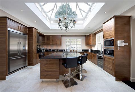 interior design pictures of kitchens fitted kitchens bespoke fitted kitchens capital bedrooms