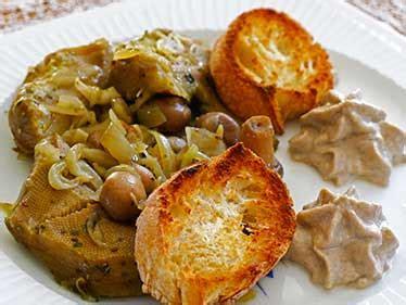 recette cuisine sans sel recettes cuisine régime sans sel nosaltnocry com