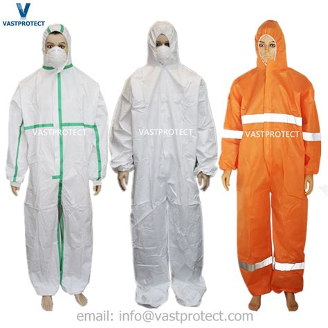 samples good quality cheap disposable coveralls buy