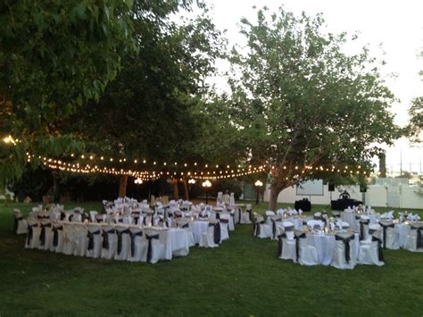 the secret garden las vegas a secret garden best wedding reception location venue in