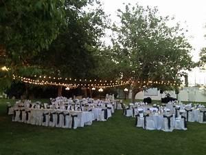a secret garden best wedding reception location venue in With garden wedding venues las vegas