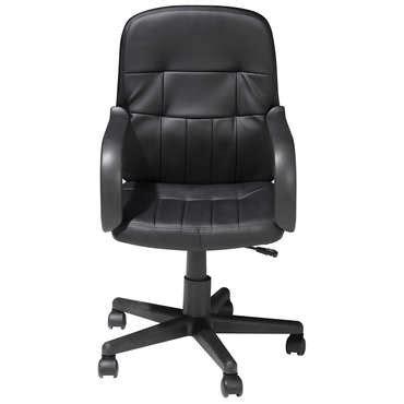 conforama siege bureau fauteuil de bureau aldo ii vente de fauteuil de bureau
