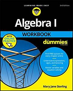 Best Algebra Books Everyone Should Read  2020
