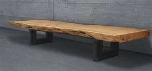 Tablón de madera para banca Cosas que me muero por tener