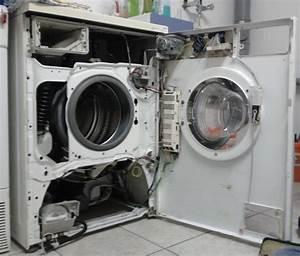 Miele Waschmaschine Pumpe : waschmaschine reparatur m nchen ~ Michelbontemps.com Haus und Dekorationen