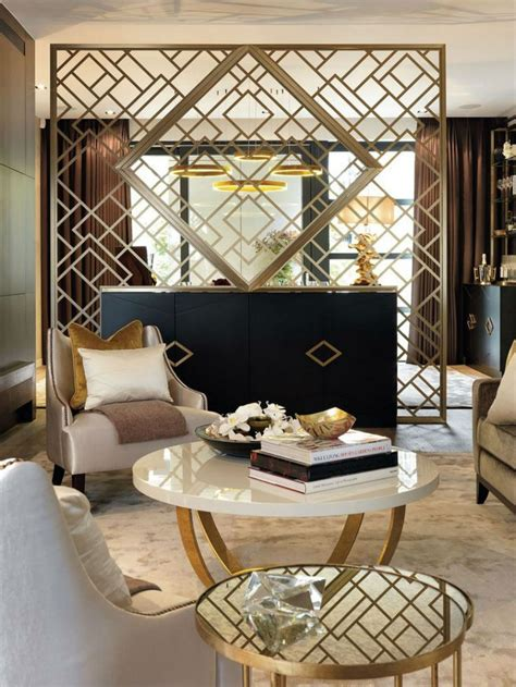 Best 25+ Luxury Living Rooms Ideas On Pinterest  Living