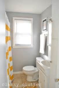 gray and yellow bathroom ideas fall home decor and crafts featured its overflowing decor ideas