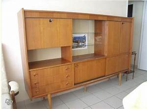 Le Bon Coin Seine Et Marne : mobilier table le bon coin 77 mobilier ~ Gottalentnigeria.com Avis de Voitures