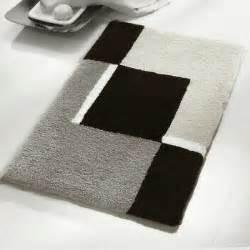 designer bathroom rugs dakota bath rugs from vita futura contemporary bath mats other metro by vita futura