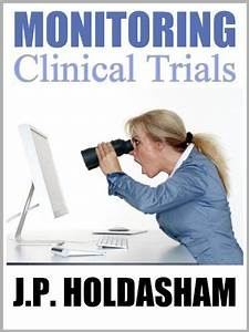 12 best clinical trials info images on pinterest trials With clinical trial jobs