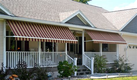 balcony awnings  hyderabad awnings manufacturers suppliers  hyderabad