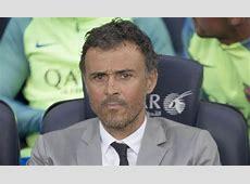 Barcelona News Ernesto Valverde to make these four