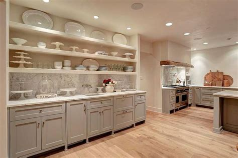butler pantry cabinets for sale 1000 images about dream kitchen on pinterest white