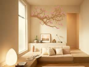 living room paint ideas for living room with natural