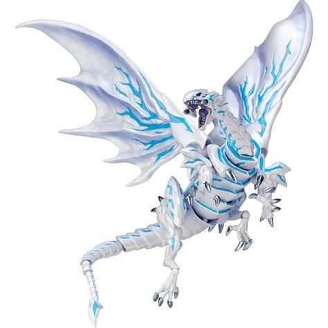 Azura Fire Emblem Wallpaper Vulcanlog 013 Yu Gi Oh Revo Blue Eyes Alternative White Dragon