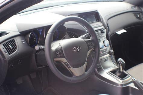 Hyundai Prescott by Hyundai Genesis Coupe In Arizona For Sale 115 Used Cars