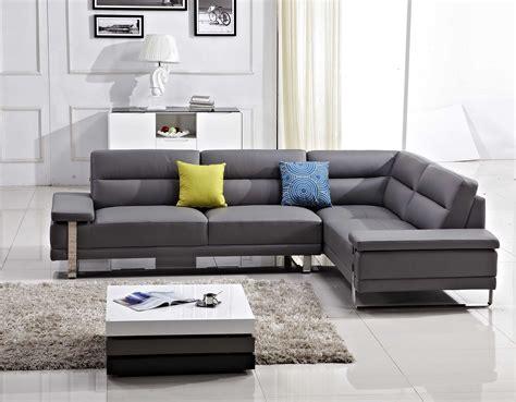 ls plus furniture los angeles furniture designers audidatlevante