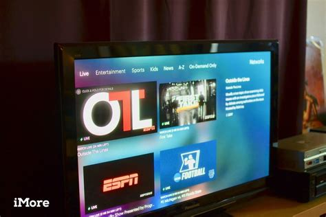 hulu with live tv everything you need to imore