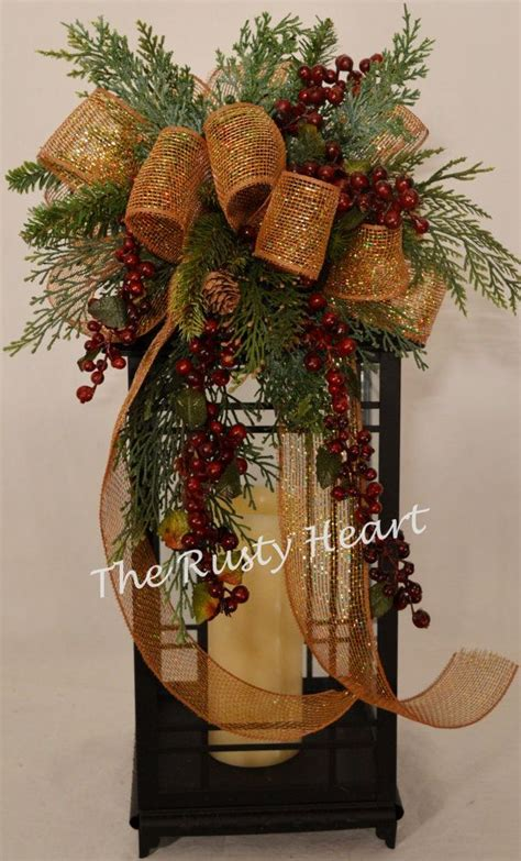 decorating with mesh ribbon for christmas 17 best ideas about mesh ribbon on deco